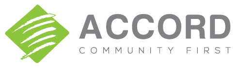Accord Community First