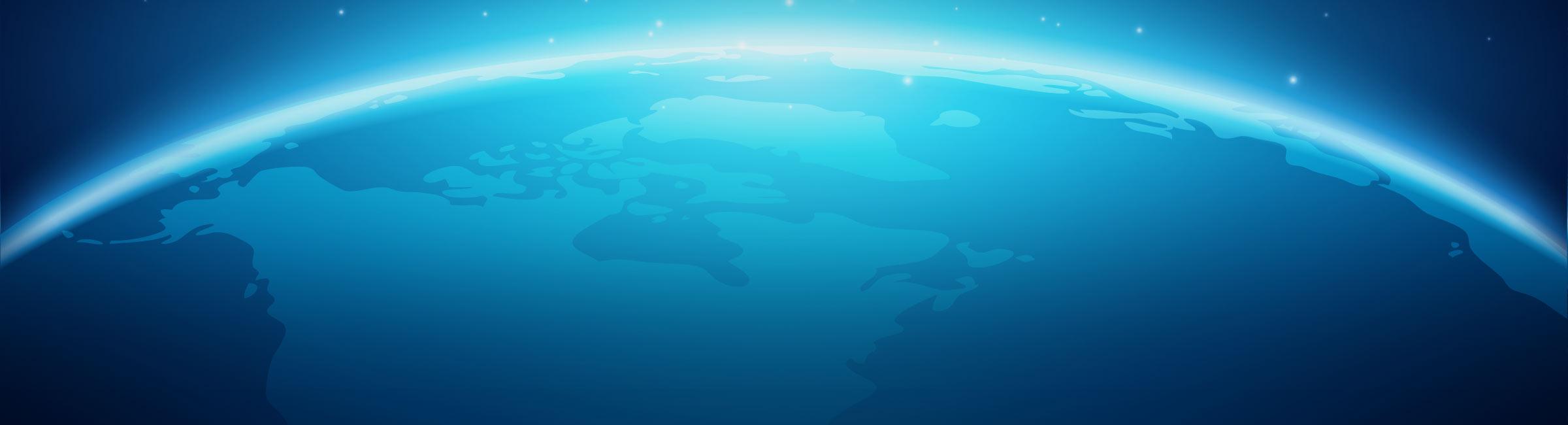 bg-globe